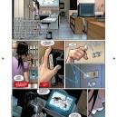 O-Espetacular-Homem-Aranha-2-p03