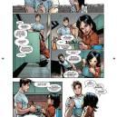 O-Espetacular-Homem-Aranha-2-p05