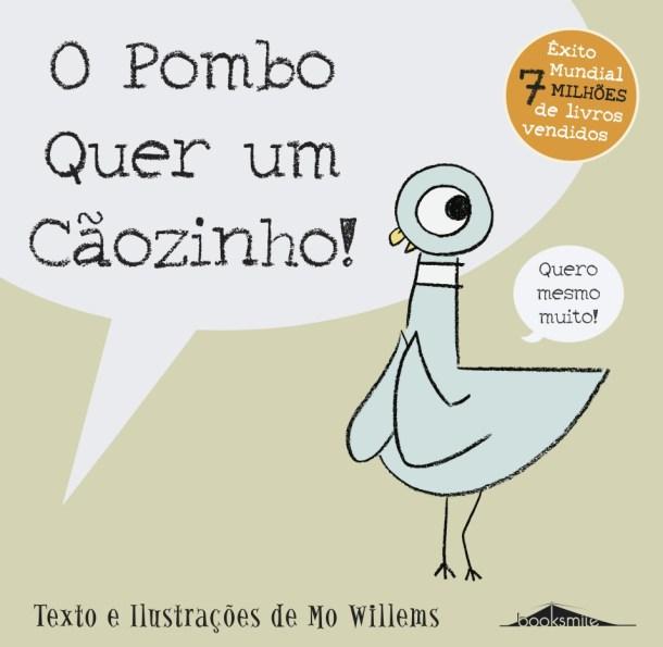 pombo_caozinho_c