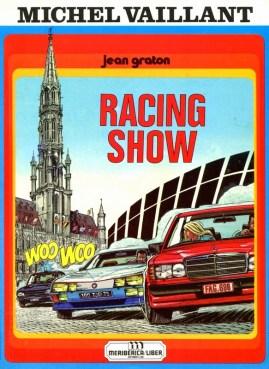RacingShow