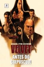 Velvet 1 PT Capa_frente_peq_net
