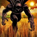 Black_Panther_Vol_4_1_Textless