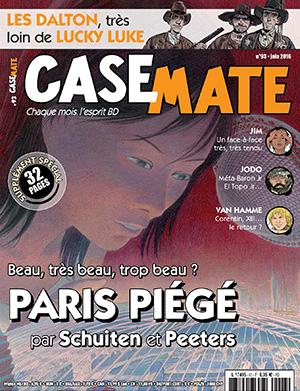 Casemate93