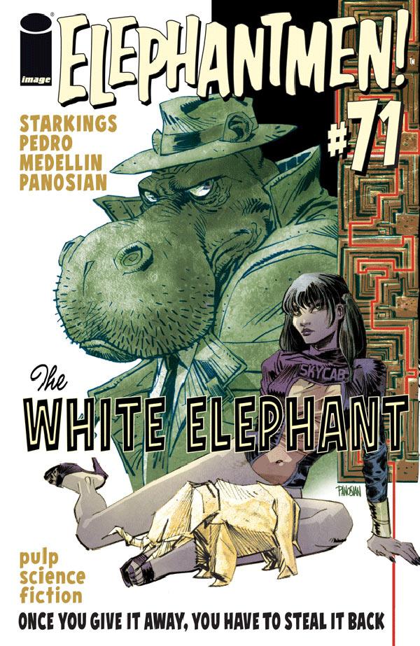 elephantmen71