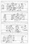 Spidey07_page2