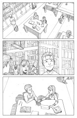 Spidey07_page4