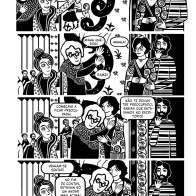 Andorinhas sample_Page_3