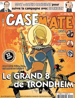Casemate_94