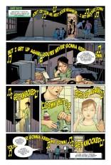 Mulher-Hulk Page_1_web