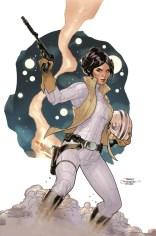 Princess_Leia_Vol_1_1_Textless