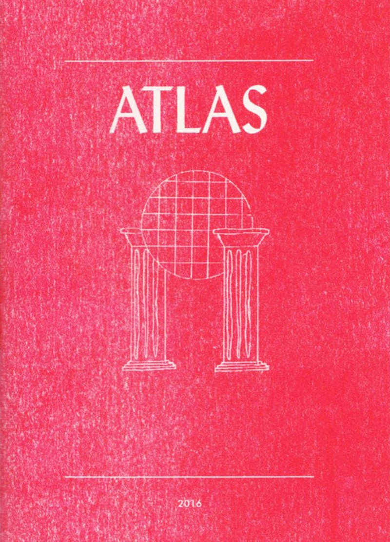 atlas_ab