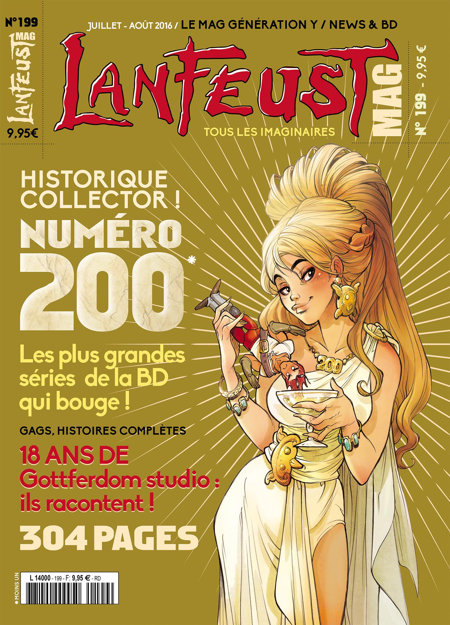LanfeustMag 199 - C1C4.indd