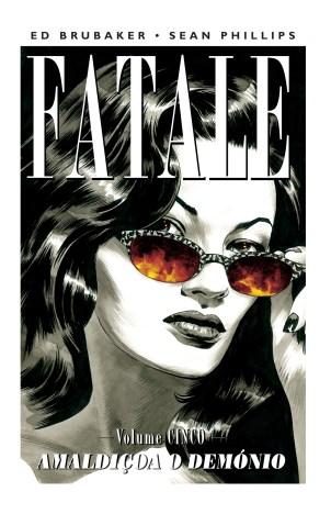 Fatale 5 Cover_PT_VFhigh_frente_small_net
