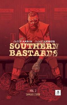 Southern Bastards 2 PT_Capa_frente_small_net