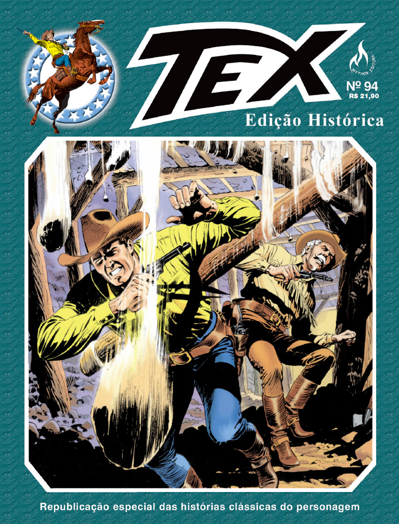 texhistorico94_coverBG
