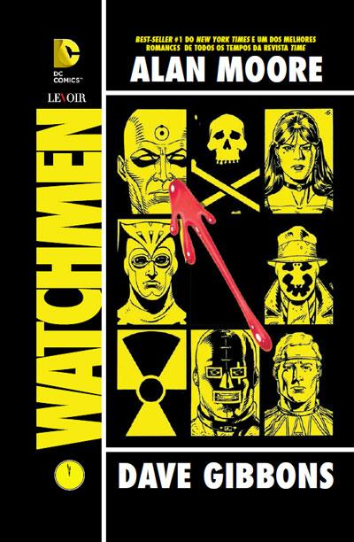 watchmen_capa