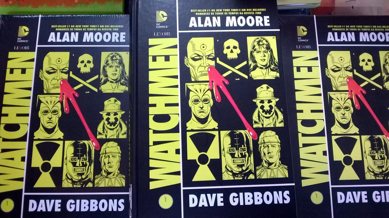 watchmen_livros