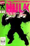 Incredible_Hulk_Vol_1_377