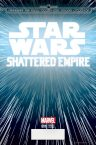journey_to_star_wars_the_force_awakens_-_shattered_empire_vol_1_1_hyperspace_variant