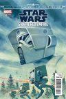 journey_to_star_wars_the_force_awakens_-_shattered_empire_vol_1_4_julian_totino_tedesco_variant