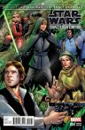 journey_to_star_wars_the_force_awakens_-_shattered_empire_vol_1_4_sara_pichelli_variant