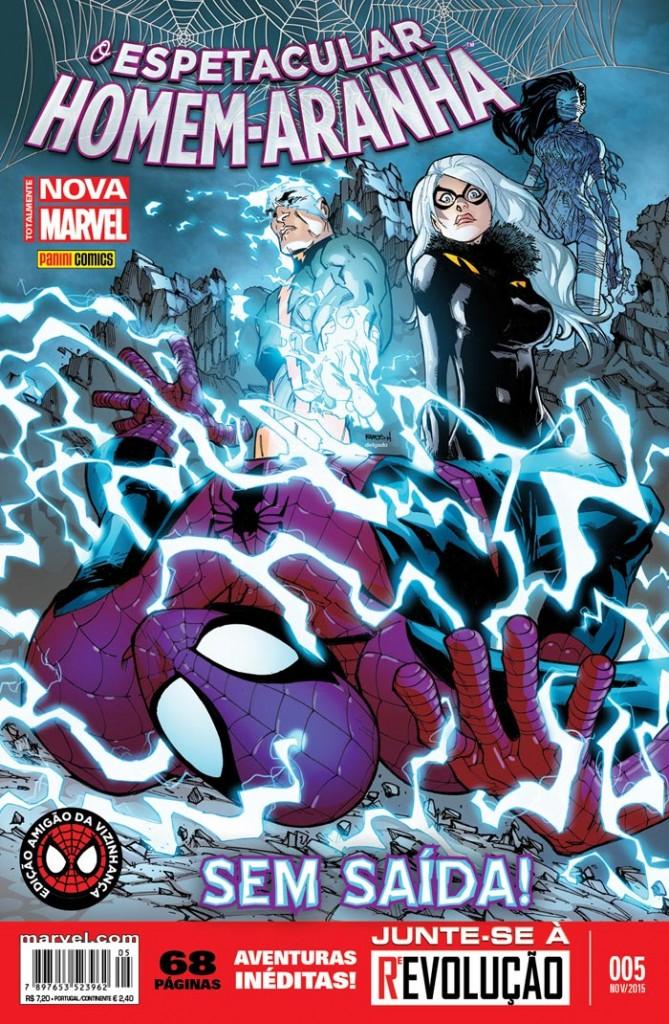 o-espetacular-homem-aranha-5