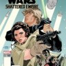 star_wars_shattered_empire_vol_1_1_terry_dodson_variant