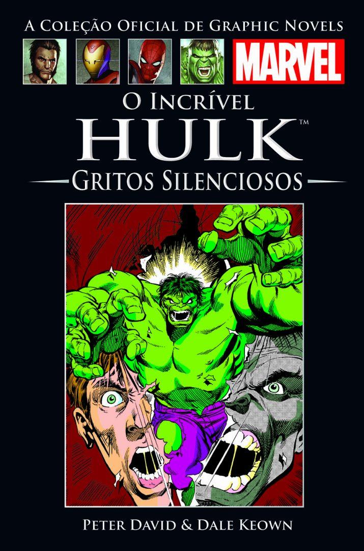v25pt-hulk-capa