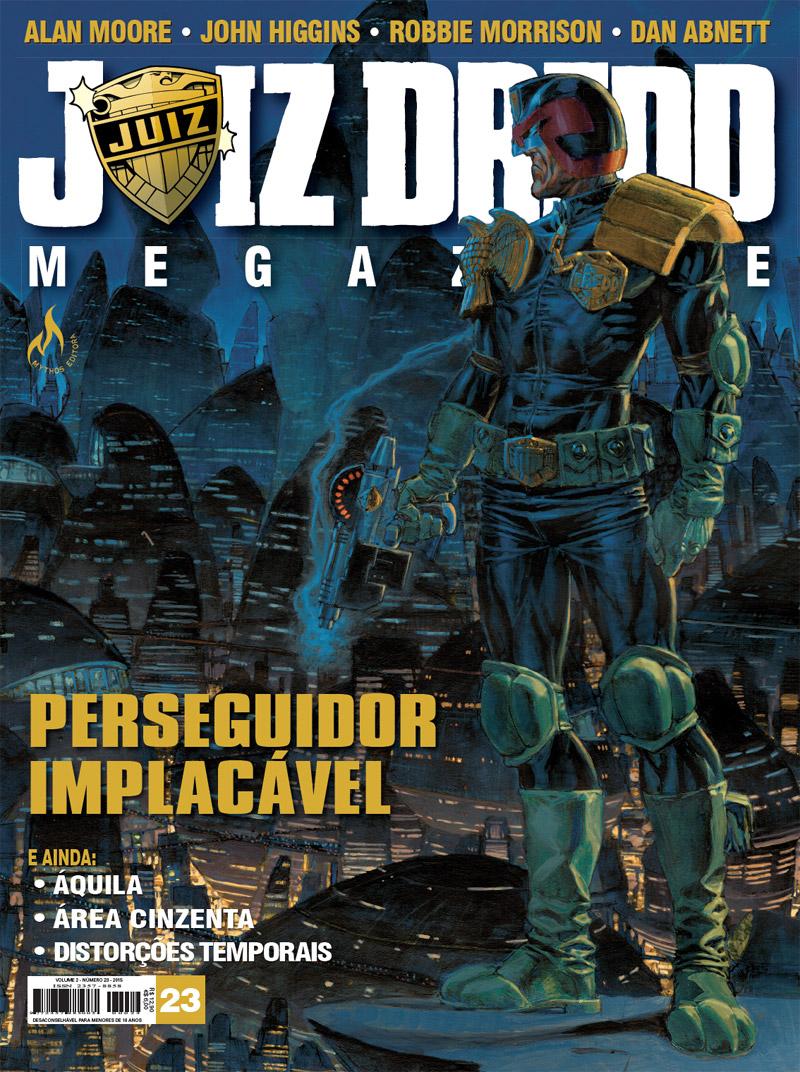 juizdreddmegazine23_coverbg
