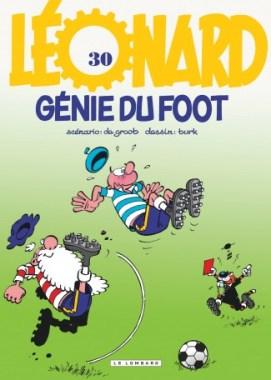 leonard-tome-30-genie-foot