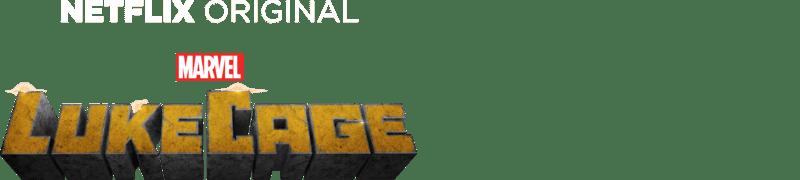 lukecage_logo