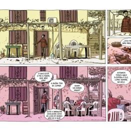 a-casa-interior_page_6