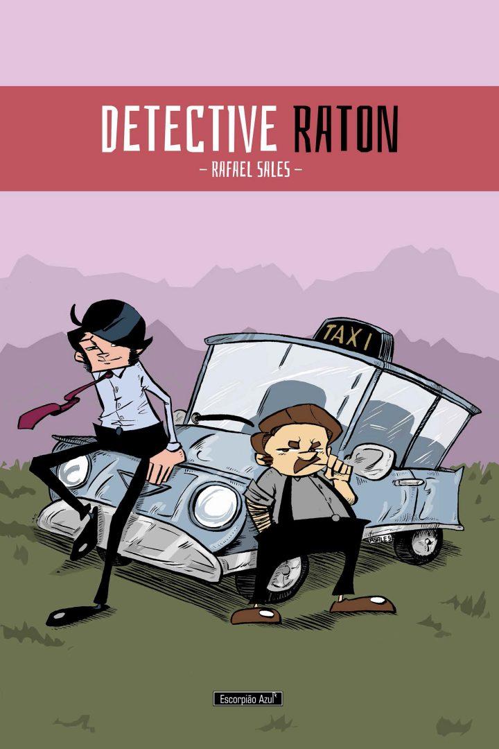 detective-raton
