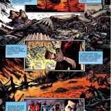 mm_pg308-page-001