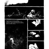 o-astragalo-pagina12