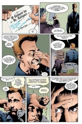 sandman-3_page_2