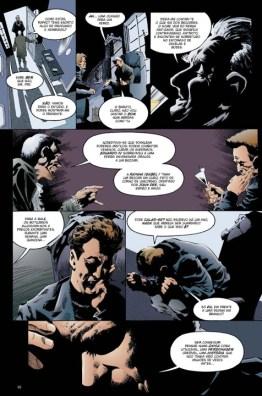 sandman-3_page_4