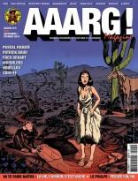 aaarg5