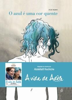 azul_aautor_capa