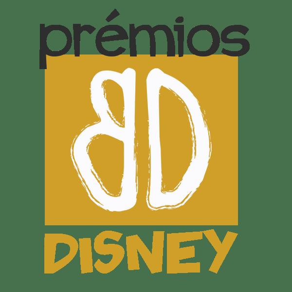 Prémios BD Disney - 3.ª edição: os nomeados