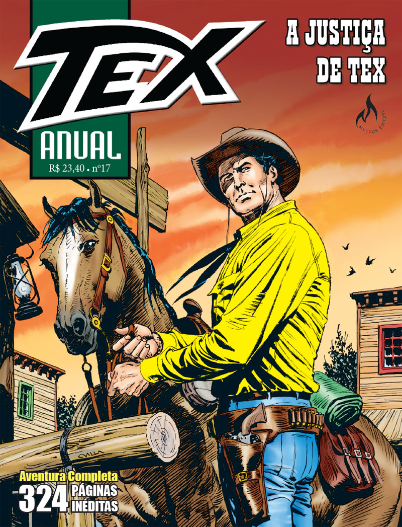 texanual17_coverbg
