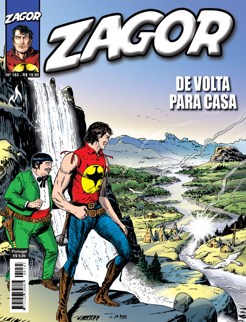zagor163_coverbg