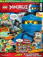 ninjago3-pt_cover
