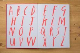 alfabeto3