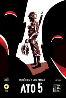 ato5-capa-preview