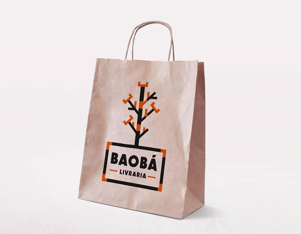 baoba_saco