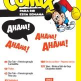 comixmiolo_3-1