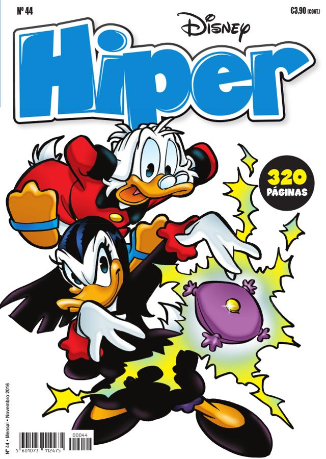 hiper44capa_1