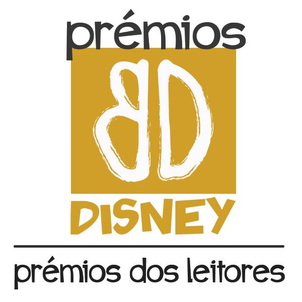 premios_disney_leitores