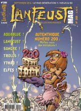 LanfeustMag 200 - C1C4v2.indd